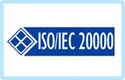 ISO-20000-1-2018 ITSMS - Certification Services