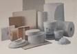 Ceramic Fiber Insulation Materials