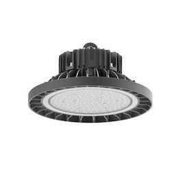 80W High Bay LED Light