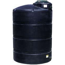 Water Storage Tanks for Agriculture