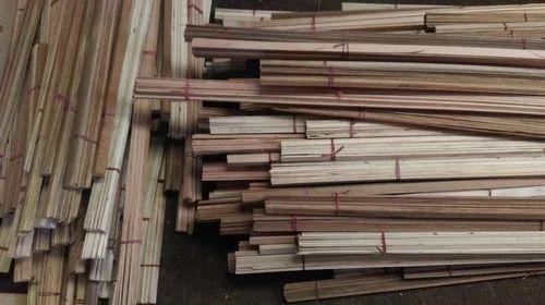 Wood Margin Moulding - Decorative Wood Margin Moulding
