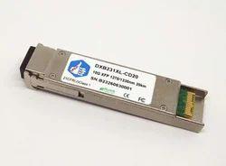 BI.DI XFP (10G) Transceiver