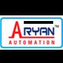 Aryan Automation