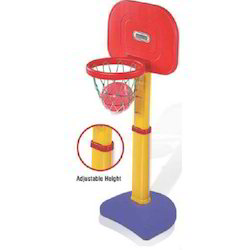 Basket Ball Set Junior
