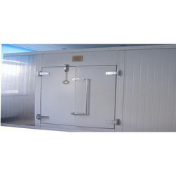 own 420 Modular Cold Storage Room, Capacity: 350, 300