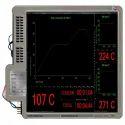 PID & Profile Controller