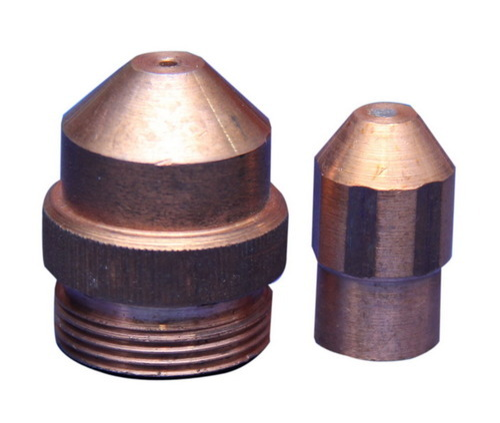 Plasma Electrode Nozzle