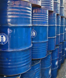 RBD Coconut Oil