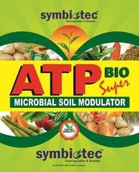 Symbiotec Agro Private...
