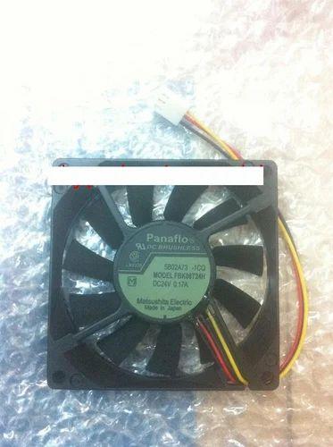 Cooling Fan Drive : Drive cooling fan fbk t h panaflo tonus omni
