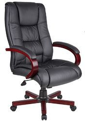 Designer Office Chair Suppliers Manufacturers Dealers in