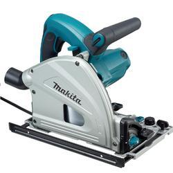 Makita Power Tools India