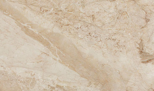 Rms Stonex Brown Italian Marble Thickness18 20 Mm