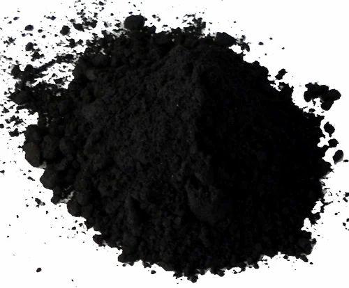 Iron Oxide Nano Powder (Alpha) at Rs 300/gram(s)   Manimajra  ID:  12840833830