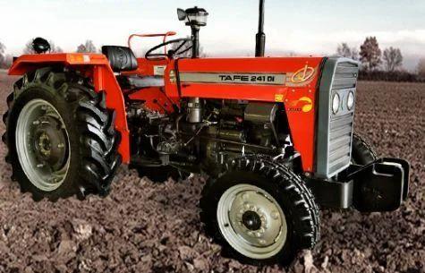 tafe 241 di tractor