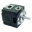 Veljan VT7B Single Vane Pumps