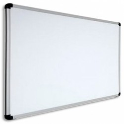 Writing Board - Writing Board Suppliers & Manufacturers in India