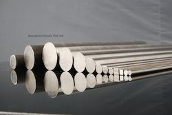 Stainless Steel 302 Rods