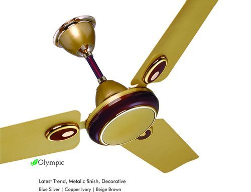 Gayatri distributors pune wholesaler of leo ceiling fan olympic 1 product image leo ceiling fan olympic 1 mozeypictures Gallery
