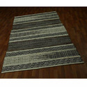 CPT-57643 Designer Cotton Rug