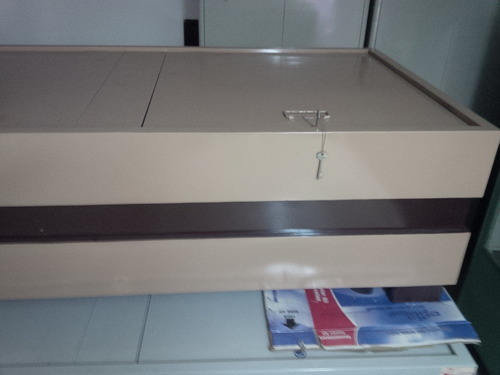 Palang Peti Bed View Specifications Details Of Storage Bed By