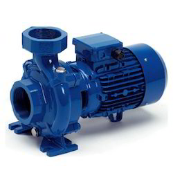 Centrifugal Water Pump, Model: T-324