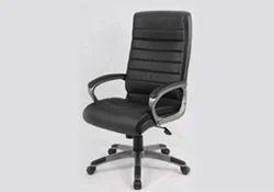 Neelkamal Office Revolving Chair
