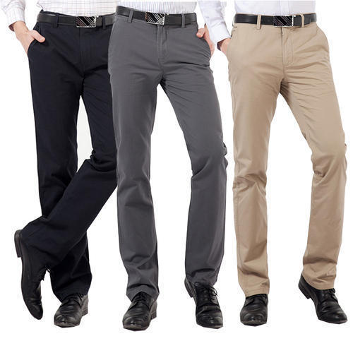 215d639aea3 Formal Trouser at Rs 900  piece