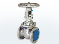 Imported Valves