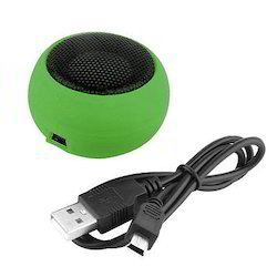 Intex Electronic USB Speaker