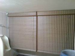Roller Blinds In Secunderabad Telangana Fold Hone Wale