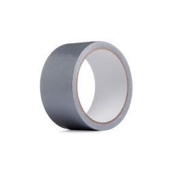 Transparent Cello Tape, Packaging Type: Roll, for Packaging