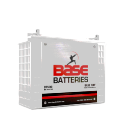 Base Batteries