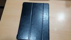 Ipad Tablet Book Cover