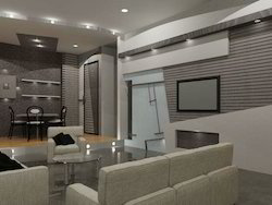 Authentic and Dependable Home Design Consultants in Delhi - Home ...