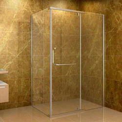 Bathroom Doors Manufacturers In India shower doors -manufacturers & suppliers in india