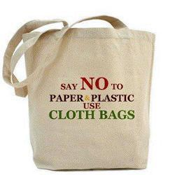 Cloth Bags in Erode, Tamil Nadu | Manufacturers & Suppliers of ...