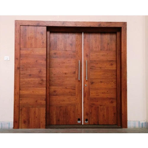 Acoustic Door  sc 1 st  IndiaMART & Acoustic Door at Rs 7500 /square meter   Acoustical Doors   ID ...