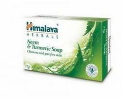 Himalaya Herbals Soap