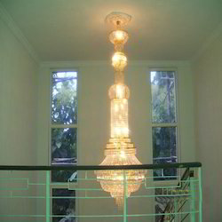 Luxury staircase chandeliers crystal chandelier lighting crystal luxury staircase chandeliers crystal chandelier lighting crystal jhumar dezaina lights new delhi id 6925023673 aloadofball Choice Image