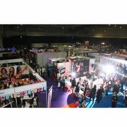 Decoration Exhibition Event Management Service, Pan India