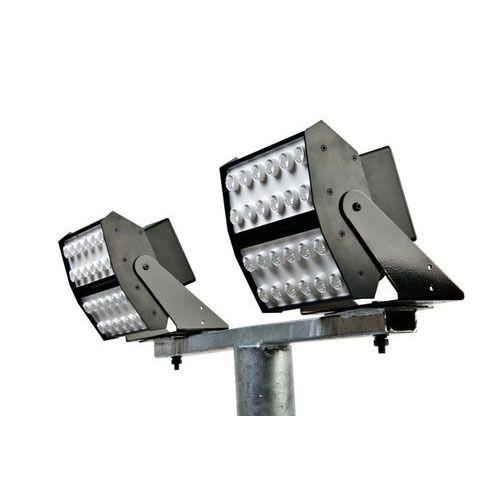Commercial led flood light light emitting diode floodlight charge commercial led flood light aloadofball Choice Image