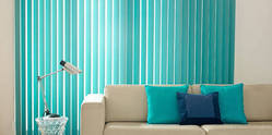 Aerolux Blinds Mac Blinds