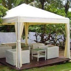 Awnings Manufacturers, Suppliers & Exporters