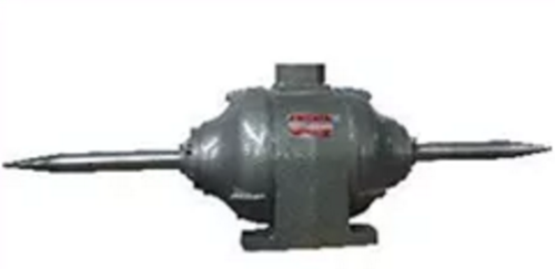 Industrial Buffer Motor