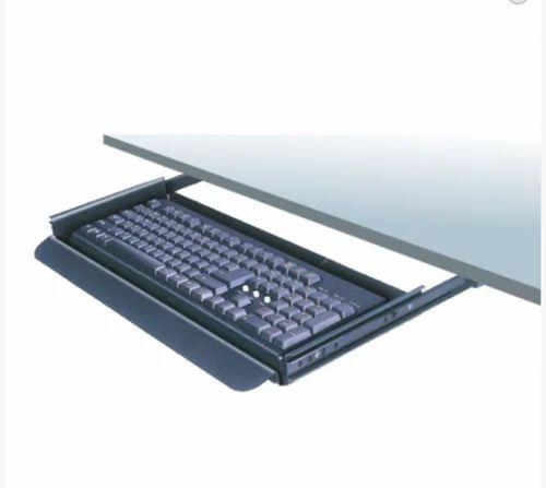 Computer Keyboard Tray