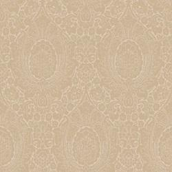 Belle Epoque Wallpaper Originb Manufacturer In Goregaon West