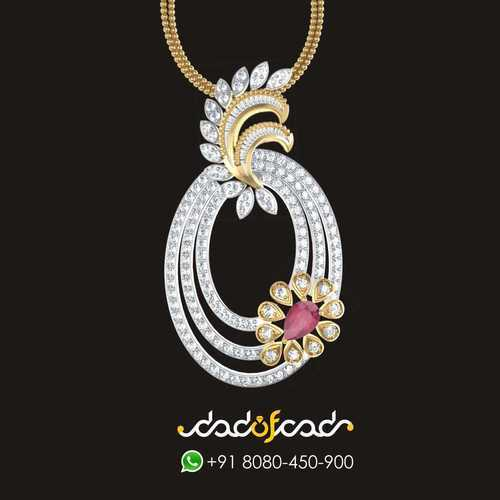 weight light artificial style stone american detail pendant product diamond bollywood cz set indian