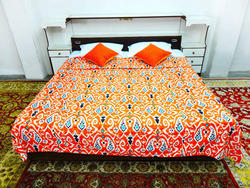 Cotton Bed Spreads