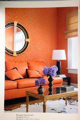 Classic Wallpaper Living Room Wallpaper Jayanagar Bengaluru